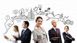 formas-administrar-gastos-empresa