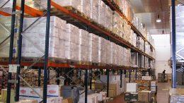 distribuidores de alimemtacion