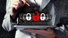 software-de-gestion-documental-codigo10