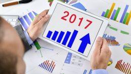 tecnicas-mejor-control-gastos-administracion