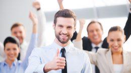 liderazgo_empresa