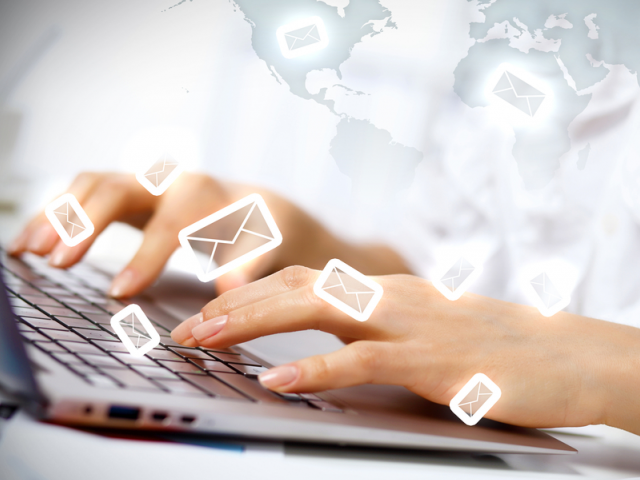 escribir-emails-profesional-nivel-de-calidad