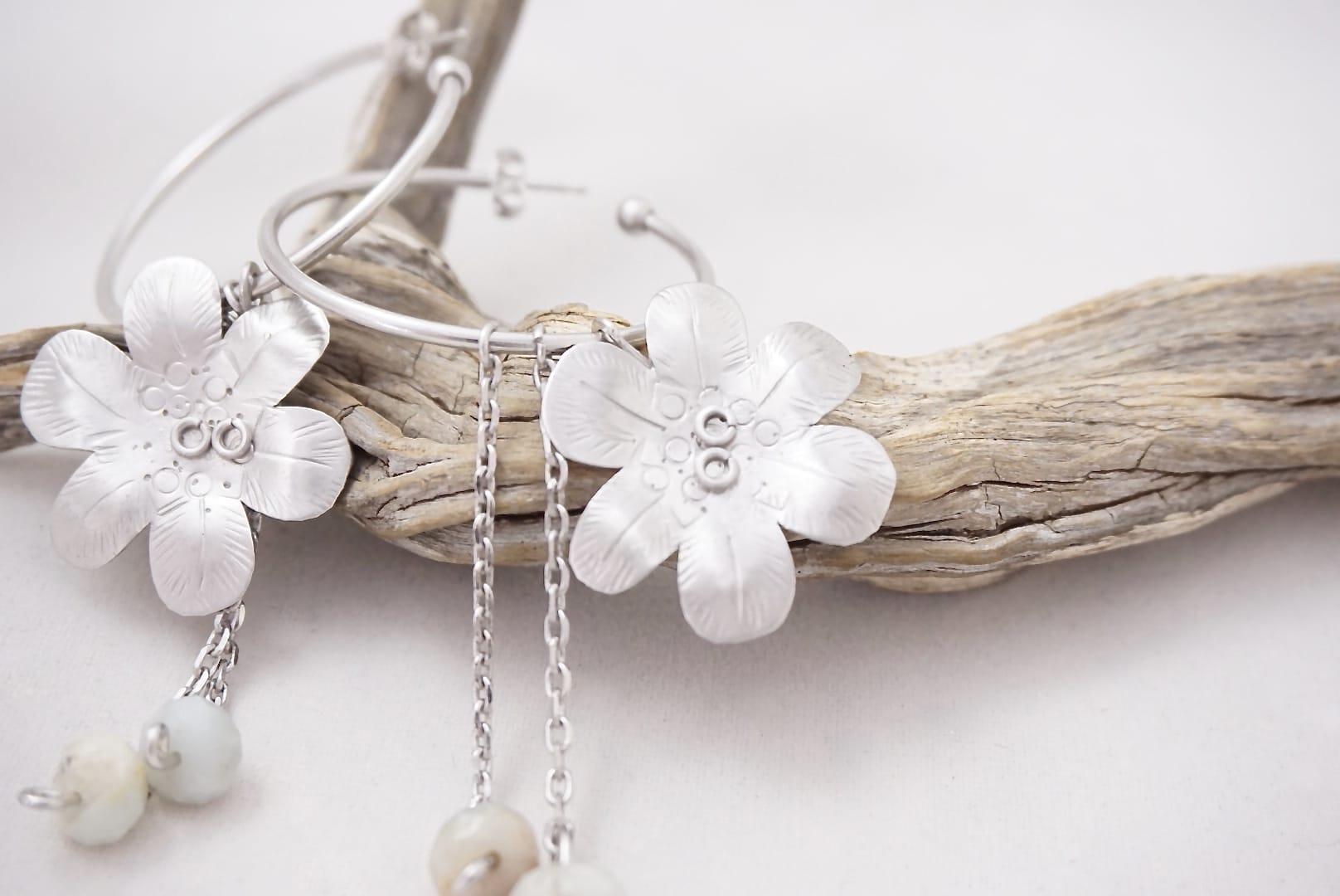 joyas-hechas-a-mano-orfebres-peris